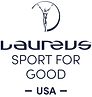Laureurs Sports for Good.png