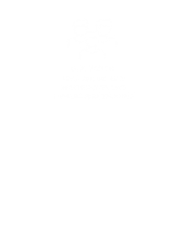 OUR YOUTH3.png