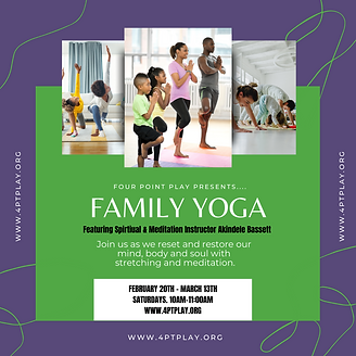 Family Yoga Graphic  (Instagram).png