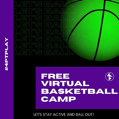Instagram Free Virtual Basketball Camp.p