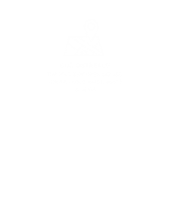 OUR OUTREACH.png