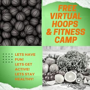 Instagram Free Virtual Basketball Camp1.