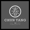 Chun Yang B&W.png