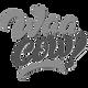 B&W Waa Cow Logo.png