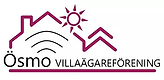 Ösmo Villaägareförening logo färg.webp