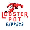 LP_Express-Insta-Profile.png