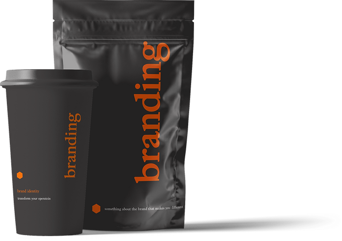 Coffee Pouch Packaging Mockup 022222.png