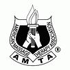 AMTAlogo.png