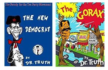 The New Democrat & The Gorax