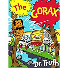 The Gorax