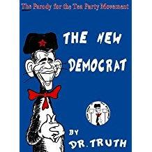 The New Democrat
