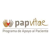LOGO PAP VITAE_Mesa de trabajo 1 copia.png