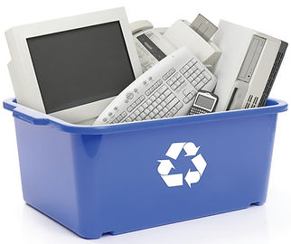 electronics-recycling1.jpg