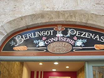 blog-33757-pezenas34-les-berlingots-de-p