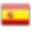 flag-spain.png