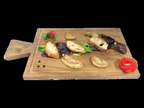 foie gras poele.png