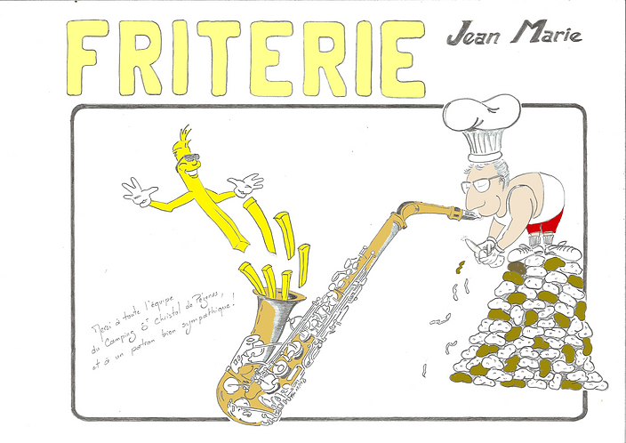 affiche friterie - Copie.png