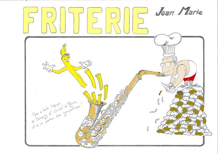 affiche friterie - Copie.png