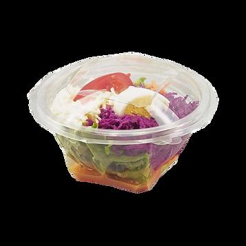 salade_à_emporter.png