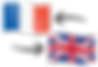 logo langue.png
