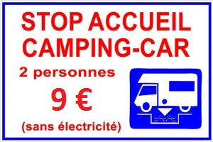stopcampingcar.jpg
