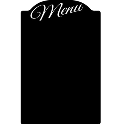 sticker-ardoise-menu-restaurant-ambiance