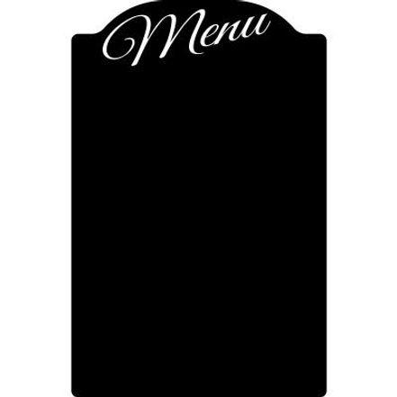 sticker-ardoise-menu-restaurant-ambiance