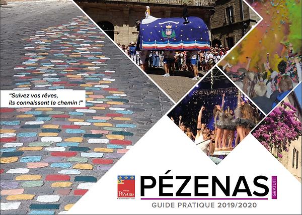 guide_2019-2020_pézenas.PNG