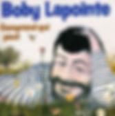 bobylapointe2.jpg