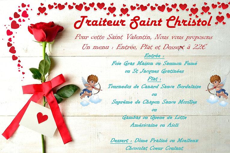 menu saint valentin.jpg