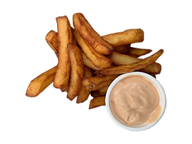 frite maison.png