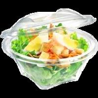 salade caesar.png