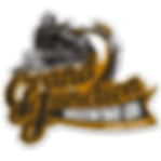Grand-Junction_logo_edited.png