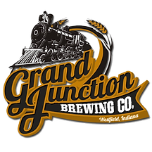 Grand-Junction_logo_edited.png