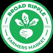 BRFM_logo_2019.png