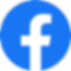 Facebook_f_logo.webp