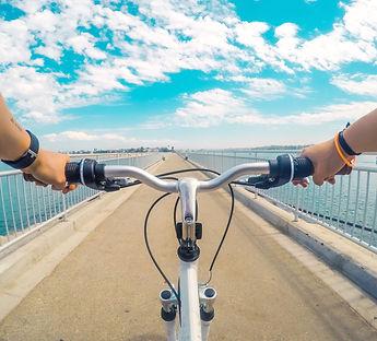 bike-bridge.jpg