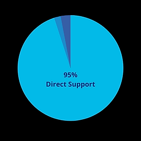 95% Direct Support (1).png