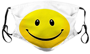 smiley-mask_edited.png
