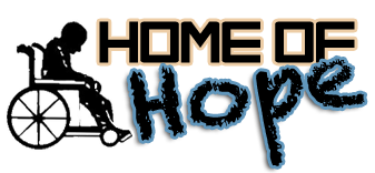 home of hope logo.png