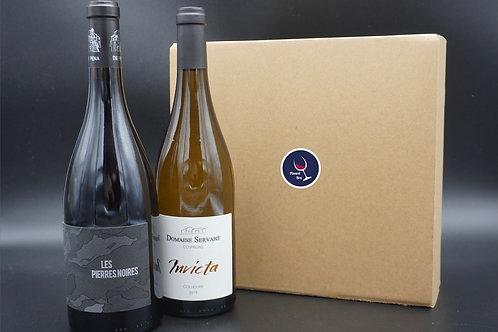 Box Duo Premium