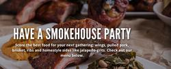smokehouse.png