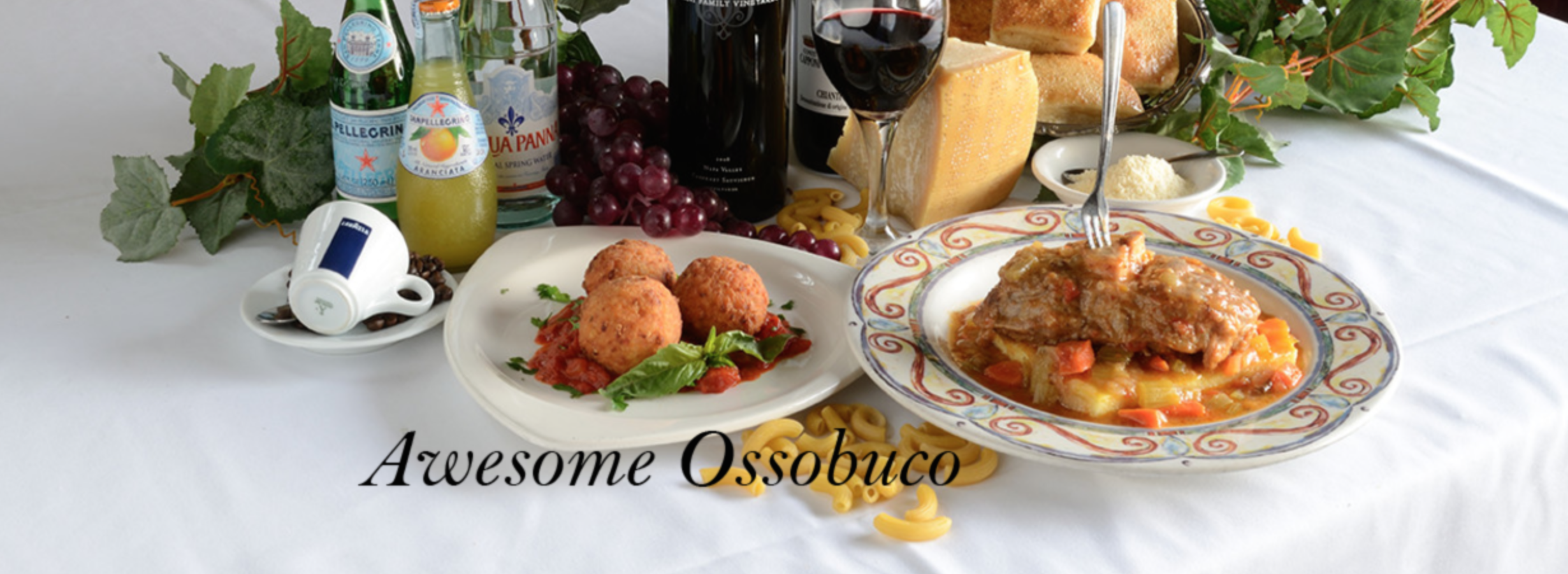 ossobuco.png