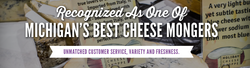 best cheese.png