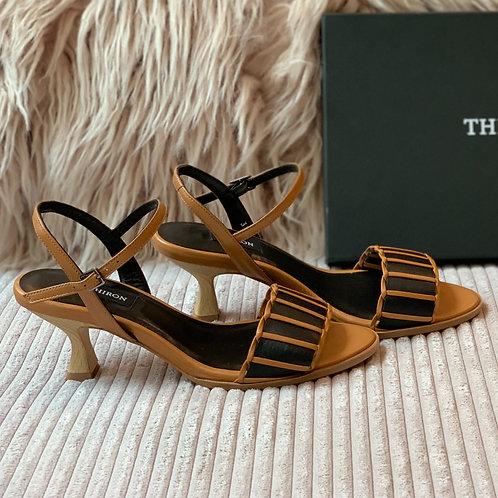 THIRON Sandaal