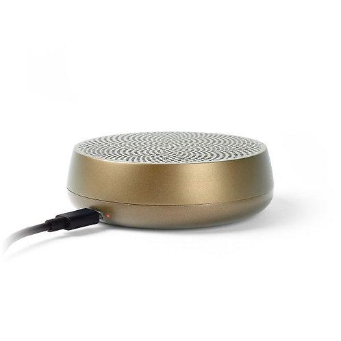 LEXON Speaker