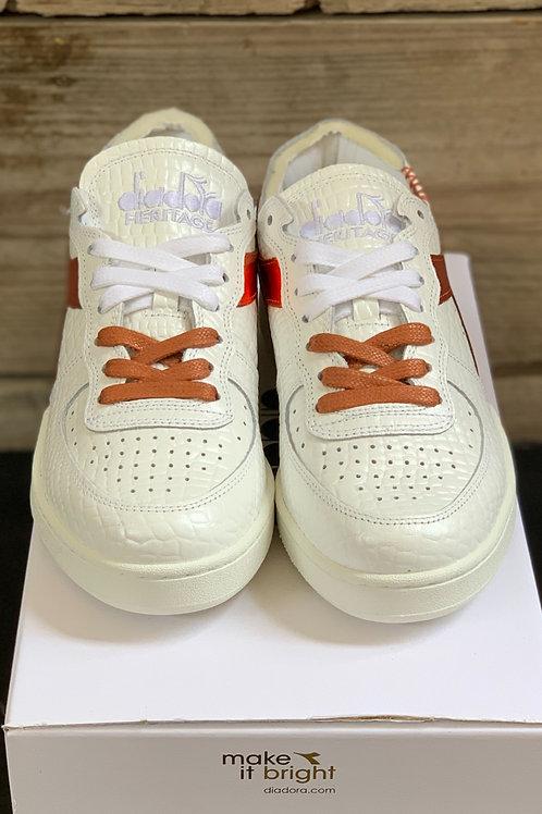 DIADORA HERITAGE Sneaker