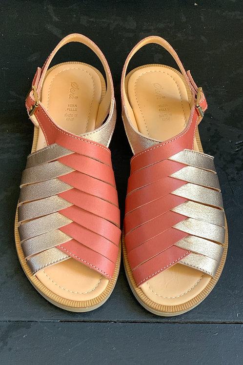 OCRA Sandaal