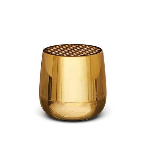 LEXON Mini Speaker