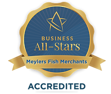 4. Seal - Meylers Fish Merchant.png